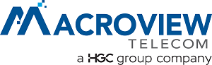Macroview Telecom Limited