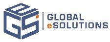 Global eSolutions (HK) Limited