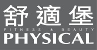 Physical Health Centre HK Ltd.