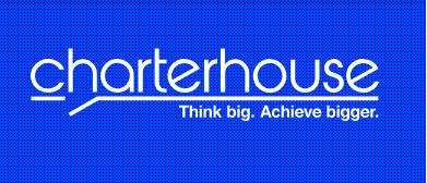 Charterhouse Partnership