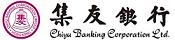 Chiyu Banking Corp Ltd