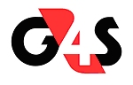 G4S Security Systems (Hong Kong) Limited
