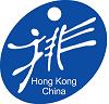 Volleyball Association of Hong Kong, China Limited