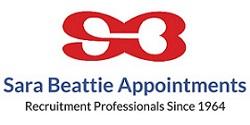 Sara Beattie Appointments Ltd