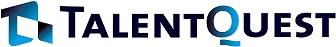 TalentQuest HR Limited