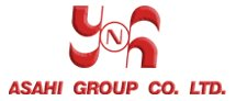 Asahi Group Company Limited