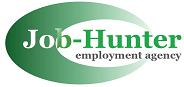 Job-Hunter Employment Agency
