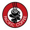 Pacific Coffee Co Ltd