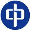 CLP Power Hong Kong Limited