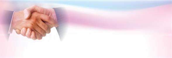 KDS GLOBAL LOGISTICS LIMITED's banner