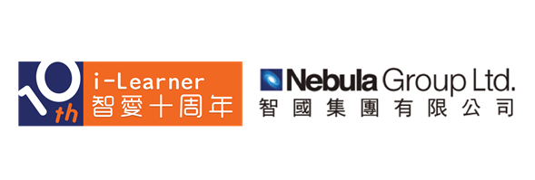i-Learner of Nebula Group Limited's banner