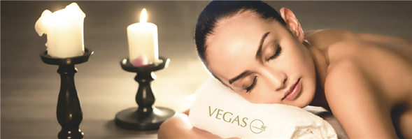 Vegas 360 Beauty Limited's banner