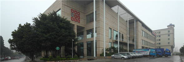 Superl Holdings Limited's banner