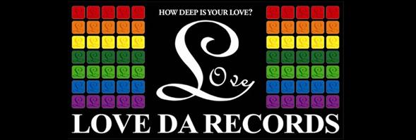 Love Da Group Company Limited's banner
