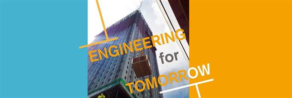 Winston Air Conditioning & Engineering (HK) Co Ltd's banner