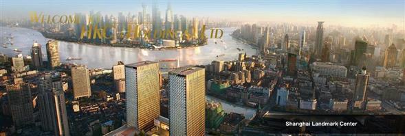 HKC (Holdings) Ltd's banner