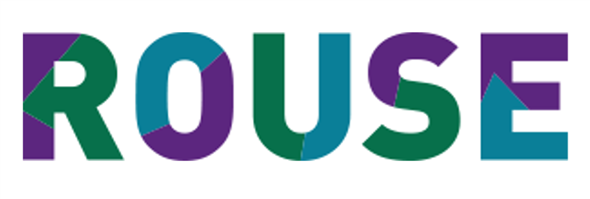 Rouse & Co. International (Overseas) Limited's banner