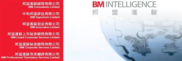 BMI Funds Management Limited's banner