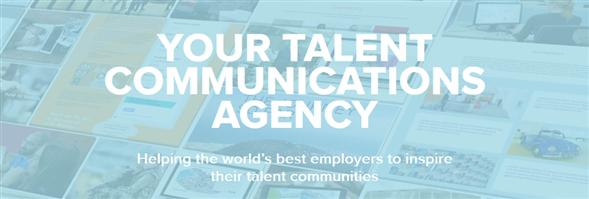 Talent Works International Limited's banner