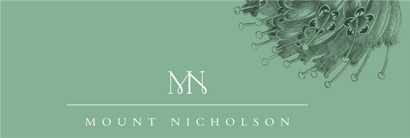 Mount Nicholson Property Management Limited's banner