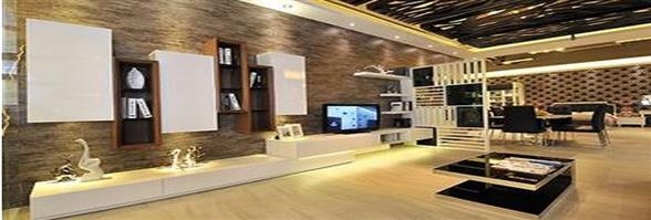 Home Design Dotcoms (HK) Limited's banner
