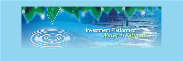 Beijing Enterprises Water Group Limited's banner