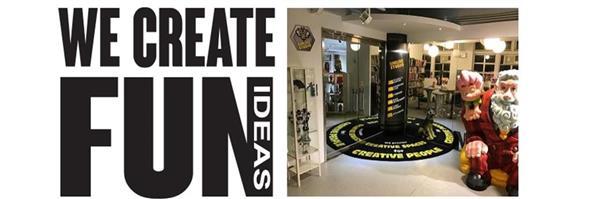 Bumblebee Studio Limited's banner