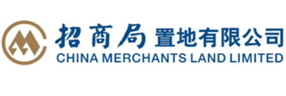 China Merchants Land Limited's banner