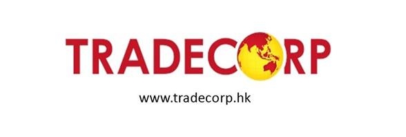 Tradecorp Support Services Limited's banner