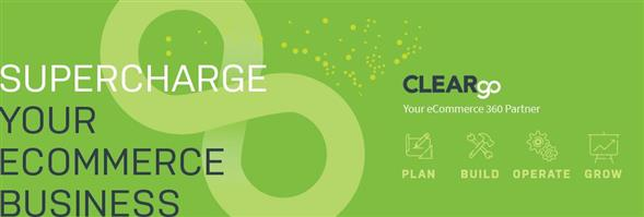 ClearGO e-Business Consultancy Limited's banner