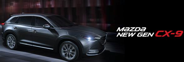 Vang Iek Motors (Hong Kong) Limited's banner
