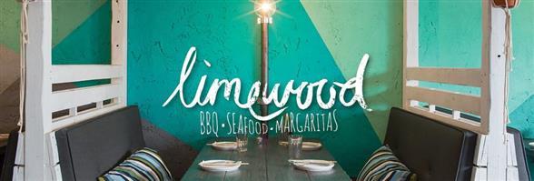 Limewood's banner