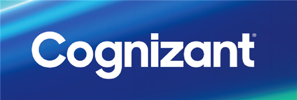 Cognizant Technology Solutions Hong Kong Limited's banner