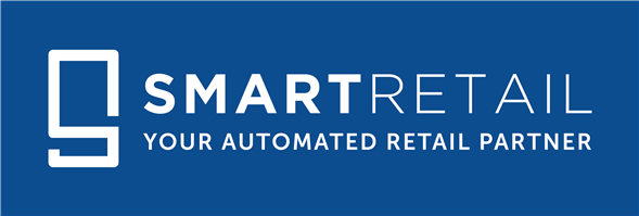 SmartRetail's banner