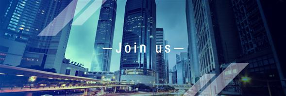 China Universal Asset Management (Hong Kong) Company Limited's banner