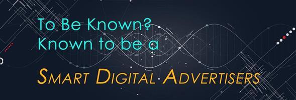 Iconic Digital Marketing International Limited's banner