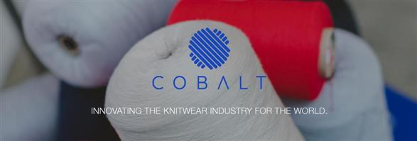 Cobalt Fashion (Hong Kong) Limited's banner