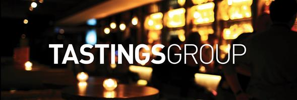 Tastings Group Limited's banner