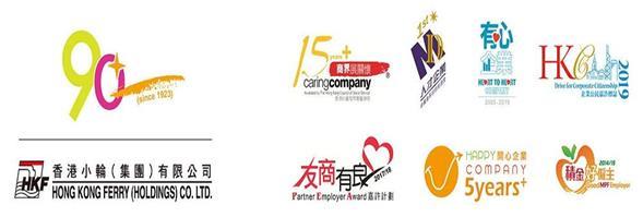 HKF Management Services Co. Ltd.'s banner