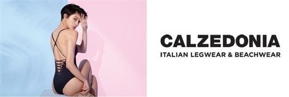 Calzedonia Hong Kong Limited's banner