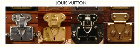 LVMH Fashion Group Pacific Limited's banner