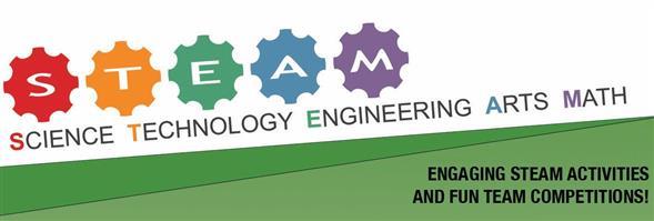 Genius Development Workshop Company Limited's banner