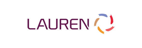 Lauren Capital Limited's banner