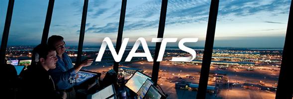 Nats Services (Hong Kong) Limited's banner