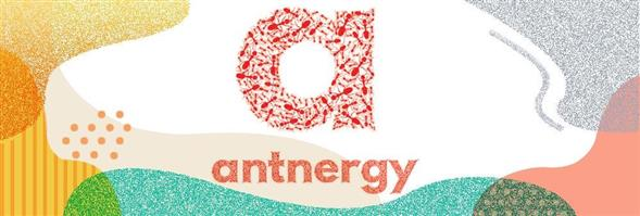 Antnergy Social Resources's banner