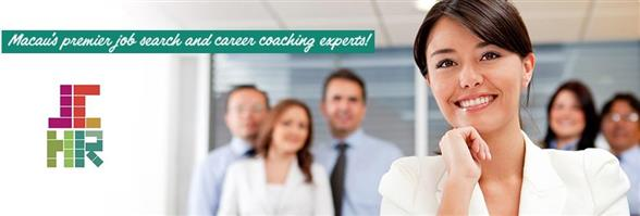 JC Human Resources Consulting (Macau) Company Limited's banner