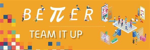 Better Pi Limited's banner