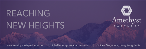 Amethyst Asia Partners Pte. Ltd.'s banner