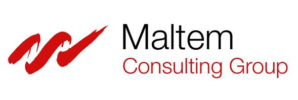 Maltem Hong Kong Private Limited's banner
