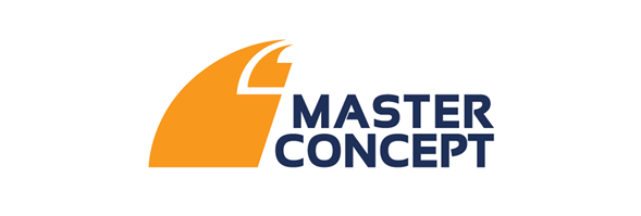 Master Concept (Hong Kong) Ltd.'s banner